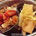 美食‧ Kaohsiung
