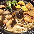 美食‧Tainan IX