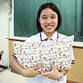 1000610志洺班抱枕展示