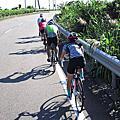 [Rapha Ride] with Christine & James & David of RCCMEL