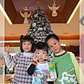 2011/12 墾丁班遊樂遊游-in凱撒大飯店