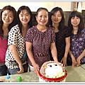 2012慶祝母親節