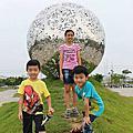 20130616台灣歷史博物館