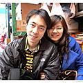 2009繽紛香港Day2