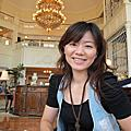2010尼克醬香港遊