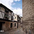 西班牙-托雷多
