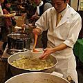 錦市場;鍋祭り