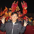 20080223/24茂林、燈會、古都