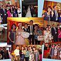 20080927文傑婚禮&長庚同學會
