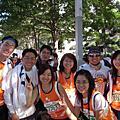 20081221台北ING馬拉松