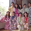 20090215科遊大唐溫泉會館