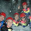 20090614鹿皮溪溯溪(精選)