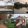 第0648篇[嘉義大林]龍形橋/育菁親水公園/鹿堀溝蓄水池X影像導覽 Chiayi Dragon Bridge / Yujing Park X Taiwan tourist attractions image navigation