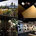 第0651篇[花蓮吉安]後山.山後故事館/石材展覽館/東部特色產品展售館X影像導覽 Hualien Stories Behind The Mountain X Taiwan tourist attractions image navigation