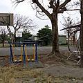 第0652篇[彰化埤頭]庄尾路戰車公園X影像導覽