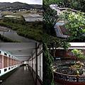 第0669篇[新竹新埔]蓮華山三聖宮/二十四孝堂/飛龍登山步道入口X影像導覽 Hsinchu Lian Hua Shan / San Sheng Kung(Three Saints Temple) X Taiwan tourist attractions image navigation