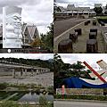 第0672篇[花蓮瑞穗]東部海岸國家風景區秀姑巒溪遊客中心/泛舟起點X影像導覽 Hualien Xiuguluan River Visitor Center X Taiwan tourist attractions image navigation