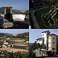 第0674篇[苗栗大湖]羅福星烈士紀念館/攬勝閣/義民廟/昭忠祠(塔)X影像導覽 Miaoli Martyr Luo, Fu-Sing Memorial Museum X Taiwan tourist attractions image navigation