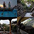 第0679篇[高雄阿蓮]大崗山超峰寺(二級古蹟)/舊超峰寺X影像導覽 Kaohsiung Dagangshan Chaofeng Temple X Taiwan tourist attractions image navigation