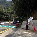 第0683篇[新竹尖石]那羅青蛙石園區/天空步道/青蛙平台/彩虹橋/瀑布X影像導覽 Hsinchu NaLuo Frog Rock Rainbow Bridge Footpath X Taiwan tourist attractions image navigation