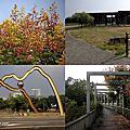第0696篇[台中西屯]中科台中園區自行車道X影像導覽 Taichung Taichung Science Park Bike Path X Taiwan tourist attractions image navigation