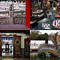第0781篇[彰化伸港]伸慶宮/水流仙姑張玉姑娘神廟X影像導覽|Changhua Zhang Yu Gu Temple X Taiwan tourist attractions image navigation