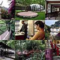 第0783篇[新竹五峰]張學良文化園區/三毛夢屋/藝術之森/天主堂X影像導覽|Hsinchu Zhang Xueliang Cultural Park X Taiwan tourist attractions image navigation