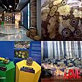 第0793篇[澎湖馬公]澎湖海洋地質公園中心/玄武岩展示區/旅遊服務中心X影像導覽|Penghu Marine Geopark Center X Taiwan tourist attractions image navigation