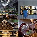 第0810篇[宜蘭礁溪]潭酵天地觀光工廠/兩層樓高歡酵溜滑梯X影像導覽|Yilan Hsu's Legend X Taiwan tourist attractions image navigation