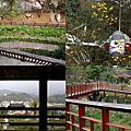 第0814篇[嘉義梅山]梅山公園/星光廣場/空中廊道/瞭望台/風采體驗館X影像導覽|Chiayi Meishan Park X Taiwan tourist attractions image navigation