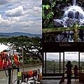 第0843篇[Japan Tyoko]Arashiyama Daihikakuzan Senkoji Temple X Attractions image navigation|日本京都嵐山千光寺/絕景X景點影像導覽