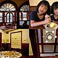 第0846篇[Japan Kyoto]Yumeji Cafe Goryukaku X Attraction image navigation|日本京都五龍閣(有形文化財產)/清水寺旁餐廳X景點影像導覽