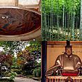 第0847篇[Japan Tyoko]Arashiyama Tenryu-ji Temple Sogenchi Garden X Attraction image navigation|日本京都天龍寺/曹源池/世界文化遺產/嵐山X景點影像導覽