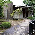 第0876篇[Japan Kyushu]Oita Beppu Jigoku X Attraction image navigation|日本九州大分別府地獄溫泉/鬼石坊主地獄X景點影像導覽