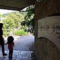 第0877篇[Japan Kyushu]Oita Beppu Jigoku X Attraction image navigation|日本九州大分別府地獄溫泉/血池地獄X景點影像導覽