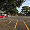 第0889篇[Japan Kyushu]Nagasaki Sasebo Kujukushima Yumihari Lookout Point/Saikai National Park X Attraction image navigation|日本九州長崎佐世保九十九島八景弓張岳展望台X景點影像導覽
