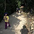 第0891篇[Japan Kyushu]Nagasaki Sasebo Kujukushima Observation Deck X Attraction image navigation|日本九州長崎佐世保九十九島八景石岳展望台園地X景點影像導覽