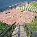 第0898篇[Japan Kyushu]Nagasaki Suisen no Sato Park X Attraction image navigation|日本九州長崎水仙の里公園/野母崎總合運動公園X景點影像導覽