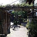 第0902篇[Japan Kyushu]Saga Takeo Hiryuugama Koubou X Attraction image navigation|日本九州佐賀武雄飛龍窯工房/世界最大窯場X景點影像導覽