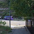 第0906篇[Japan Kyushu]Nagasaki Megamio Bridge X Attraction image navigation|日本九州長崎女神大橋/觀光步道/自行車道X景點影像導覽