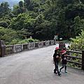 第0909篇[基隆暖暖]暖東峽谷/最天然盪鞦韆/超長滑瀑X影像導覽|Keelung Nuannuan Nuandong Valley X Taiwan tourist attractions image navigation