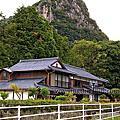 第0910篇[Japan Kyushu]Saga Takeo Mifuneyama X Attraction image navigation|日本九州佐賀武雄御船山樂園/國登錄記念物/五百羅漢X景點影像導覽