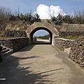 第0915篇[澎湖西嶼]西嶼西臺古堡X影像導覽|Penghu Xiyu Western Fort X Taiwan tourist attractions image navigation