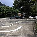 第0916篇[新北三峽]皇后鎮森林/露營烤肉親子餐廳X影像導覽|New Taipei Sanxia Queentown/Campground X Taiwan tourist attractions image navigation