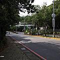 第0919篇[新竹東區]高峰植物園/桐花天空之橋X影像導覽|Hsinchu East District Gaofeng Botanical Garden X Taiwan tourist attractions image navigation
