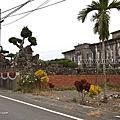 第0921篇[屏東林邊]永興家園/阮家花園X影像導覽|Pingtung Linbian Yongxing home/Ruan Garden X Taiwan tourist attractions image navigation