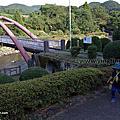 第0924篇[Japan Kyushu]Saga Todoronotaki Park X Attraction image navigation|日本九州佐賀嬉野轟の滝公園/轟瀑布X景點影像導覽