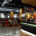 第0937篇[雲林古坑]庵古坑咖啡X影像導覽|Yunlin Gukeng Wangbo Coffee X Taiwan tourist attractions image navigation