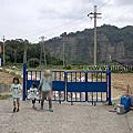 第0938篇[苗栗卓蘭]大峽谷X影像導覽|Miaoli Zhuolan Gorge/Zhuolan Canyon X Taiwan tourist attractions image navigation