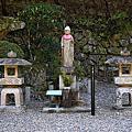 第0941篇[Japan Kansai]Osaka Ryuanji X Attraction image navigation|日本關西(近畿)大阪箕面瀧安寺/日本最古の弁財天X景點影像導覽